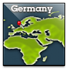 edgy for iOS 5 (WIP)-germany.png