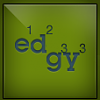 edgy for iOS 5 (WIP)-icon-2x.png