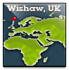 edgy for iOS 5 (WIP)-wishaw-uk.png