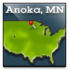 edgy for iOS 5 (WIP)-anoka-bold.png