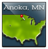 edgy for iOS 5 (WIP)-anoka.png
