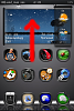 boss.iOS now available on Theme it app-2bc63679.png