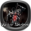 boss.iOS now available on Theme it app-wild-blood-240x240.png