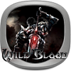 boss.iOS now available on Theme it app-wild-blood-120x120-day.png