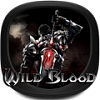 boss.iOS now available on Theme it app-wild-blood-120x120-night.png