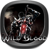 boss.iOS now available on Theme it app-wild-blood-120x120-st.png