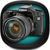 boss.iOS now available on Theme it app-th_camerav3.png