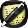 boss.iOS now available on Theme it app-th_notes1.png