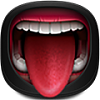 boss.iOS now available on Theme it app-th_bossicon-1.png