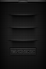 boss.iOS now available on Theme it app-x1k784.png
