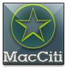 edgy for iOS 5 (WIP)-maccitifix.png