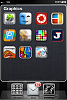 iElegance Icons-photo-10-9-12-1-05-18-pm.png