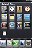 iElegance icons are Tiny inside Categories! WTH-photo-11-9-12-12-40-39-am.png