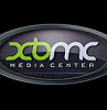 MiOS  [beta release] by Truck-xbmc.png