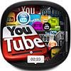 boss.iOS now available on Theme it app-youtube-night.png