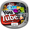 boss.iOS now available on Theme it app-youtube-day.png