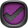 boss.iOS now available on Theme it app-omnifocus.png