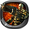 boss.iOS now available on Theme it app-shadowgun240.png