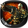 boss.iOS now available on Theme it app-shadowgun1.png