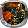 boss.iOS now available on Theme it app-shadowgun2.png
