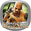 boss.iOS now available on Theme it app-gangstar-day.png