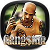 boss.iOS now available on Theme it app-gangstar-night.png