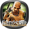 boss.iOS now available on Theme it app-gangstar.png