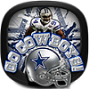 boss.iOS now available on Theme it app-dallas.png