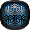 boss.iOS now available on Theme it app-winterboard.png