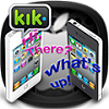 boss.iOS now available on Theme it app-kik-night.png