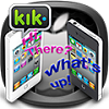 boss.iOS now available on Theme it app-kik.png