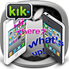 boss.iOS now available on Theme it app-kik-day.png