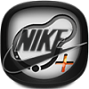 boss.iOS now available on Theme it app-nike-night.png