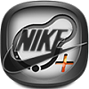 boss.iOS now available on Theme it app-nike-.png