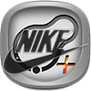 boss.iOS now available on Theme it app-nike-day.png