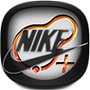 boss.iOS now available on Theme it app-nike-1-night.png