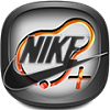 boss.iOS now available on Theme it app-nike-1.png