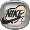 boss.iOS now available on Theme it app-nike-1-day.png