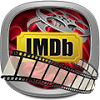 boss.iOS now available on Theme it app-imdb.png
