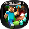 boss.iOS now available on Theme it app-minecraft1.png