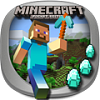boss.iOS now available on Theme it app-minecraft2.png