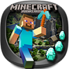 boss.iOS now available on Theme it app-minecraft.png
