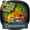 boss.iOS now available on Theme it app-carcassonne-night.png