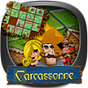 boss.iOS now available on Theme it app-carcassonne.png