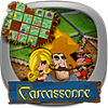boss.iOS now available on Theme it app-carcassonne-day.png
