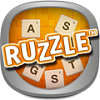 boss.iOS now available on Theme it app-ruzzle11.png