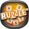 boss.iOS now available on Theme it app-ruzzle23.png