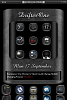 [Tweak] iWidgets-img_0845.png