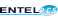 Need a Custom Carrier Logo or Icon?-entel-pcs-color.png