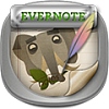 boss.iOS now available on Theme it app-evernote-day.png